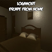 Loganout Escape from Home
