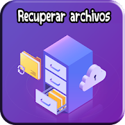 App recuperar archivos borrados APK for Windows Phone