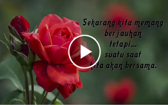 Download Kata Kata Cinta Terucap Indah Bergerak Status Baper Terkini