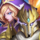 Hero Legion Online - 3D Tactical Action MMO RPG for PC-Windows 7,8,10 and Mac