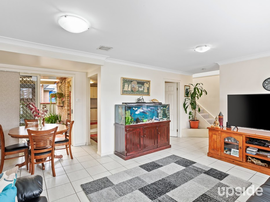 Main photo of property at 30 Maud Street, Fairfield Heights 2165