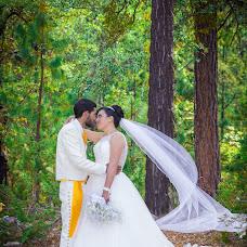 Fotógrafo de bodas Francisco Andiola (bodasdurango). Foto del 13.06.2016