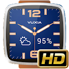 Wear Face Collection HD icon