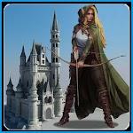 Arrow Cast Def icon