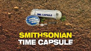 Smithsonian Time Capsule thumbnail
