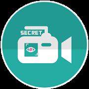 gravador de vídeo de fundo