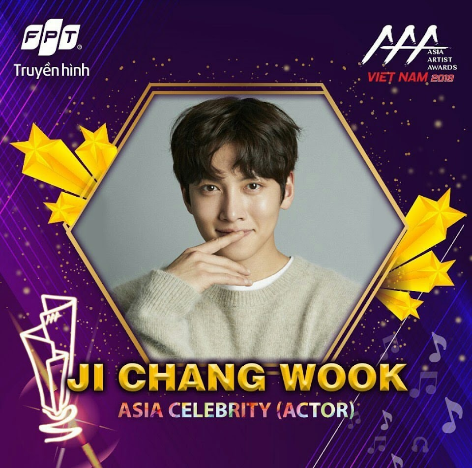 changwook