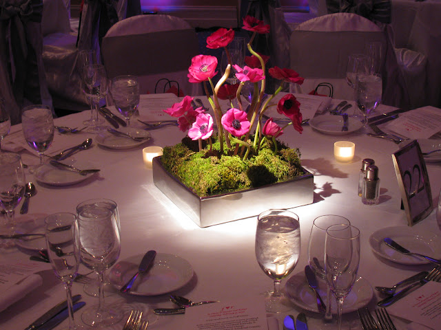 Quot unique wedding centerpieces ana er fashion design