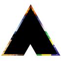 Alive Video Live Wallpaper HD icon