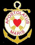 Antwerp Seafarers' Centre