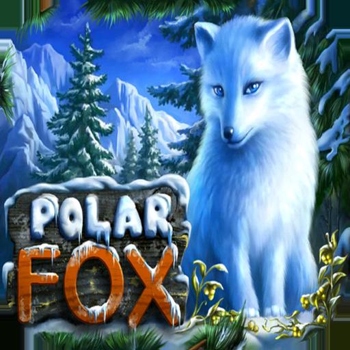 Polar Fox Slot Machine
