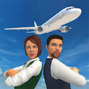 Air Safety World