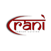 Rani Indian Cuisine Huthwaite