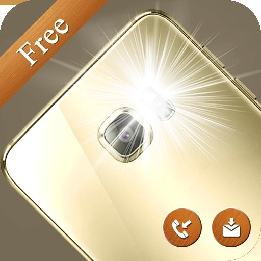 閃光警示 工具 LOGO-玩APPs