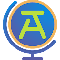 Michael Spoida - Logo