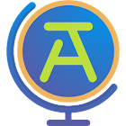 AllTranslate translator for free unlimited english icon
