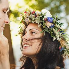 Wedding photographer Aleksey Reshetnikov (roresh). Photo of 10.08.2015