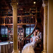 Wedding photographer Piero Beghi (beghi). Photo of 31.10.2017