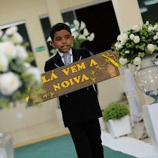 Wedding photographer Estevam Rocha (EstevamRocha). Photo of 17.05.2017