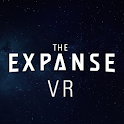 Expanse VR icon