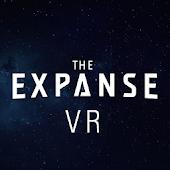 Expanse VR