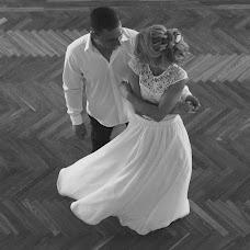 Wedding photographer Ekaterina Astrid (astrid). Photo of 23.06.2017