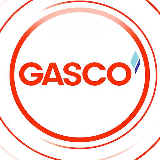 GASCO MOVIL