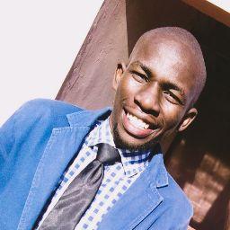 Athandile Mpofu