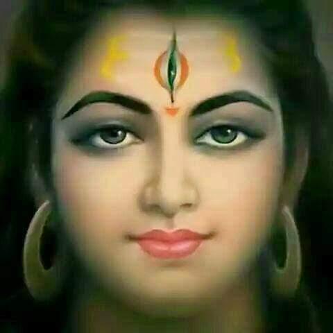 Sanjay Kolhe