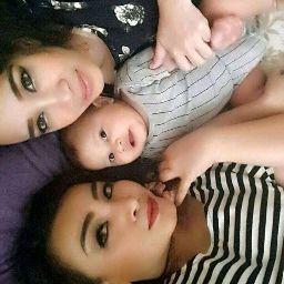user liza alhady apkdeer profile image