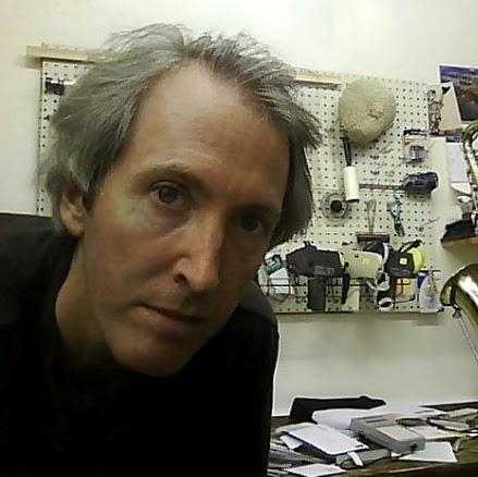 user Michael Riggins apkdeer profile image