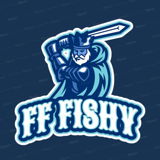 FF Fishy