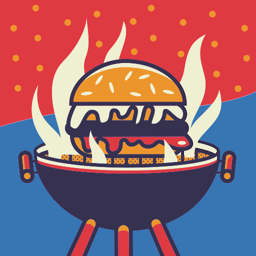 speed2hosting