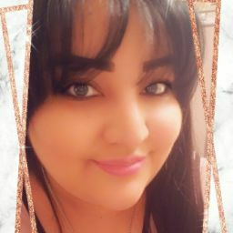 user Zulema Escobedo apkdeer profile image