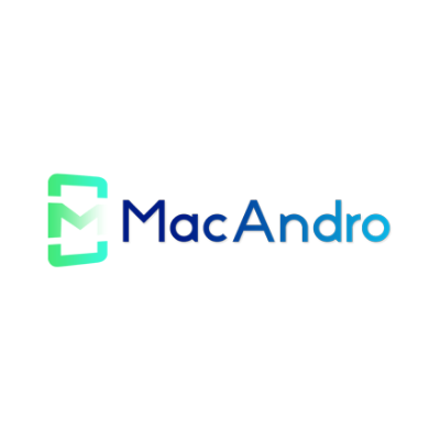 MacAndro - Enterprise Mobility Solutions