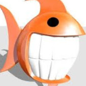 user Gold Fish apkdeer profile image