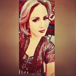 user Barby Morales_ apkdeer profile image