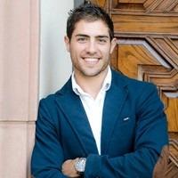 user David Jimenez apkdeer profile image