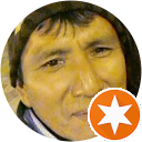 Hugo Guillermo Geronimo Chacaltana