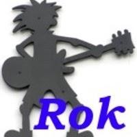 user Rokker apkdeer profile image