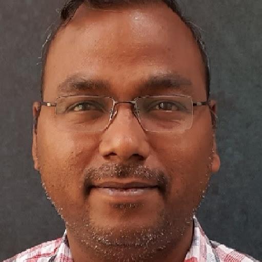 user Sahaya Deivaraj Raju apkdeer profile image