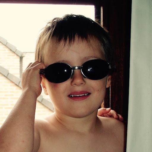 Nathan B's avatar