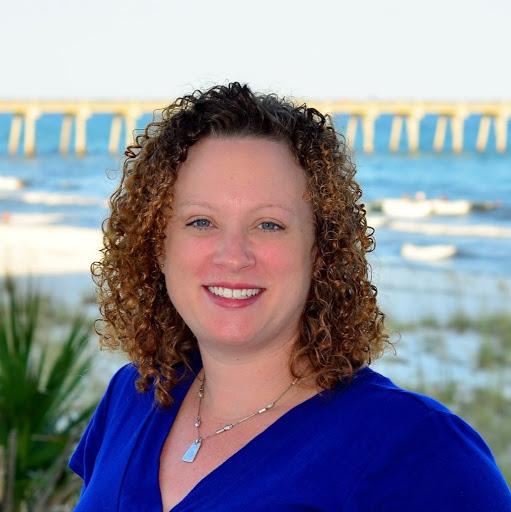 user Anne Marie Salter apkdeer profile image
