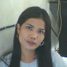 user Myla Garcia apkdeer profile image