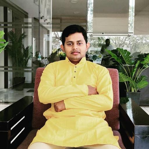 user Ganesh Das apkdeer profile image