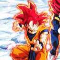 user Super Sonic The Hedgehog And Manic The Hedgehog apkdeer profile image