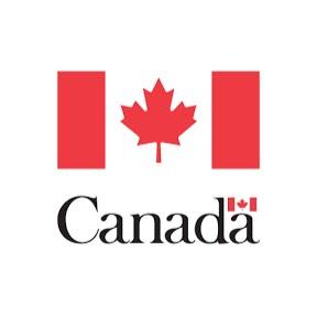 Justin Trudeau – Premier ministre du Canada  Google+ hayran sayfası Profil Fotoğrafı