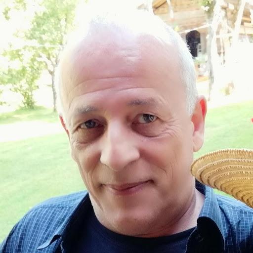 Boris Borcic