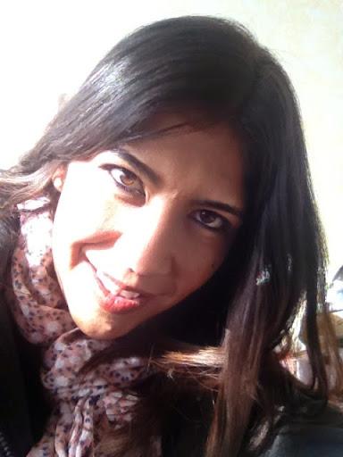 Jessica Enriquez