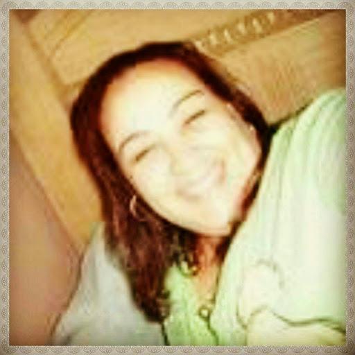 user Miracle Ortiz apkdeer profile image